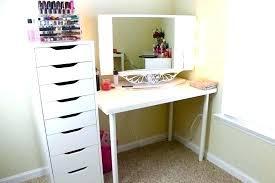 makeup vanity ideas for bedroom makeup vanity ideas for bedroom diy makeup vanity ideas makeup