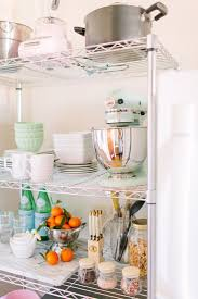 12 best pantry images on pinterest storage ideas food storage 5 pricey kitchen gadgets that are totally worth it