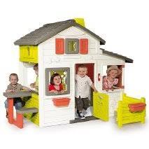 maisonnette de jardin enfant maison jardin enfant d occasion