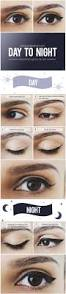the beauty department your daily dose of pretty cat eye bump up