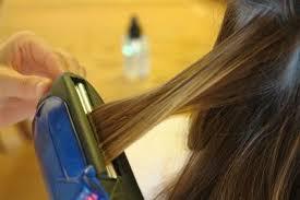 best chemical hair straightener 2015 best 25 japanese straightening ideas on pinterest relaxed hair