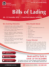 ls plus customer service p52107billsofladingweb 140914215728 phpapp01 thumbnail 4 jpg cb 1410731924