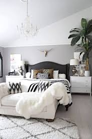 bedroom black and white bedroom theme furniture for bedroom best