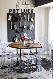small dining room 14 ways make it work double duty vila
