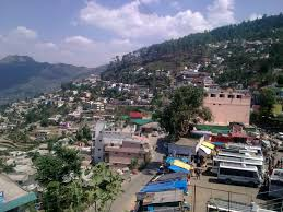 pauri garhwal india pictures citiestips com