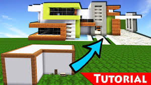 Modern Houes by Best Stunning Modern House Building Apk 12137