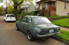 nissan sunny old model 1972 nissan bluebird u 1600 de luxe sedan related infomation