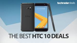 best deals in black friday 2017 the best htc 10 deals in october 2017 techradar