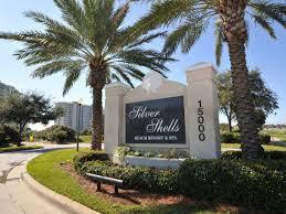 silver shells resort and spa destin fl booking com
