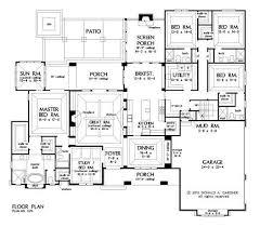 home plan design sles 1172 best new house ideas images on pinterest floor plans dream