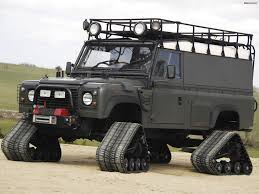rover defender 110 2 5 td 86 hp