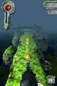 temple run brave 1 1 apk temple run 3 free