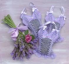 sachet bags 87 best sachets potpourri images on lavender sachets