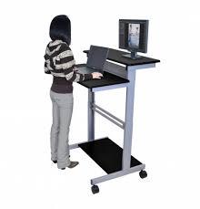 Computer Desk Stores 32