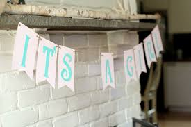 baby shower ideas evite