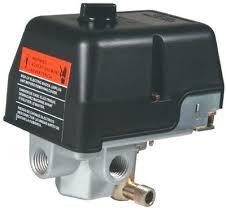may 2017 archives jun air compressor oil sj 27 air compressor