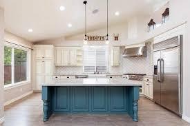 white kitchen cabinets with aqua backsplash subway tile kitchen backsplash ultimate guide designing idea