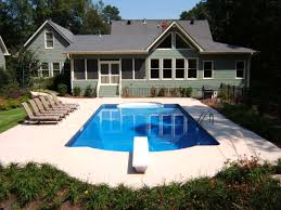373 best dive in images on pinterest backyard ideas outdoor