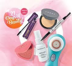 best ulta black friday deals ulta beauty 21 days of beauty sale