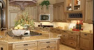 Kitchen Design San Antonio Traditional Kitchen Design San Antonio Delta Granite The Nkba