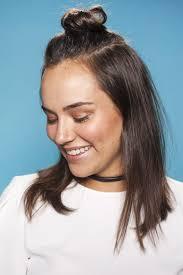 natural hair model jobs atlanta underwraps muslim women modeling hijab representation