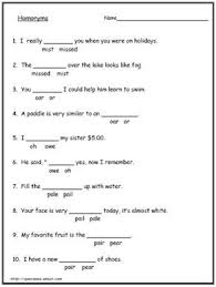 11 best worksheets images on pinterest sight words focus on and
