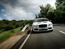 bentley white 2015 2015 bentley continental gt3 r front hd wallpaper 5