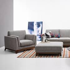 living room sets furniture buy living room sets online in singapore hipvan