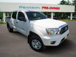 used toyota tacoma for sale in va used toyota tacoma for sale in richmond va cars com