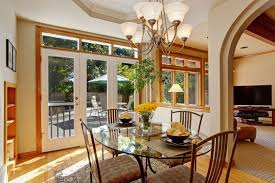 dining room inspiration homeyou