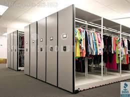 Wood Storage Cabinet With Locking Doors Retail Storage Cabinets Wood Storage Cabinet With Locking Doors