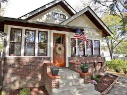 Remodeling An Old House On A Budget Good Remodeling An Old House Ideas 67 On Home Design Ideas