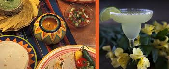 rv cuisine easy rv recipes for cinco de mayo roverpass