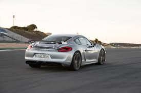 porsche cayman porsche cayman reviews research used models motor trend