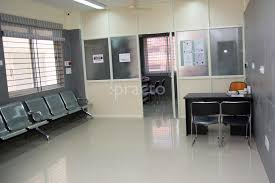 Old Furniture In Bangalore Eye Specialists In Sarjapur Road Bangalore Instant Appointment