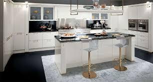 stylish kitchen stylish baccarat kitchen by gianni pareschi