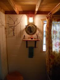 composting toilet tiny house littleyellowdoor