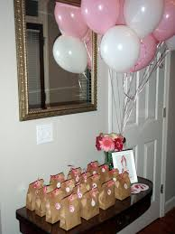 Baby Shower Chair Rental In Boston Ma Baby Shower Chairs For Rent Nj Ideas Of Chair Decoration