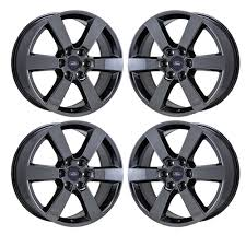 lexus chrome wheels ford f150 wheels rims wheel rim stock factory oem used replacement