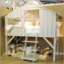 cabane pour chambre lits pour enfants 470880 cabane pour chambre enfant fabriquer un lit