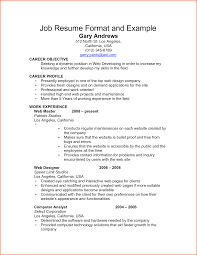 sales merchandiser resume custom thesis writing for hire for