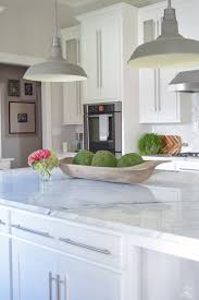 3 simple tips for styling your kitchen island zdesign at home