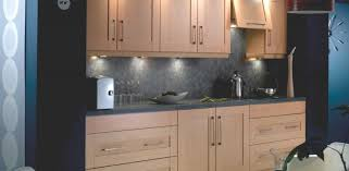 cabinet home depot replacement kitchen cabinet doors beautiful