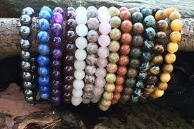love bead bracelet images Love beads try edict bracelets arlington magazine jpg