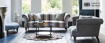 Furniture Village Armchairs Homepage Parker Knoll