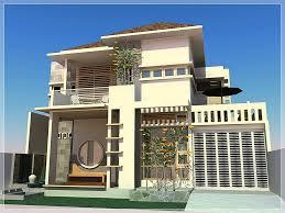 exterior house design photos captivating decor modern house