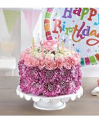 large birthday balloons sale birthday wishes flower cake pastel large with balloon