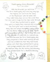 thanksgiving thanksgiving story for