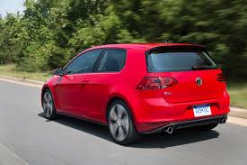 gti volkswagen 2016 that u0027s really 2016 volkswagen golf gti autobahn edition is