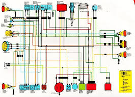 gl1000 wiring diagram na50 wiring diagram u2022 wiring diagrams j
